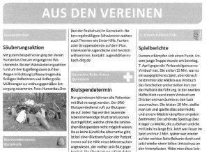 Lokalzeitung Gernsbach-2019-04-11-14-58-22