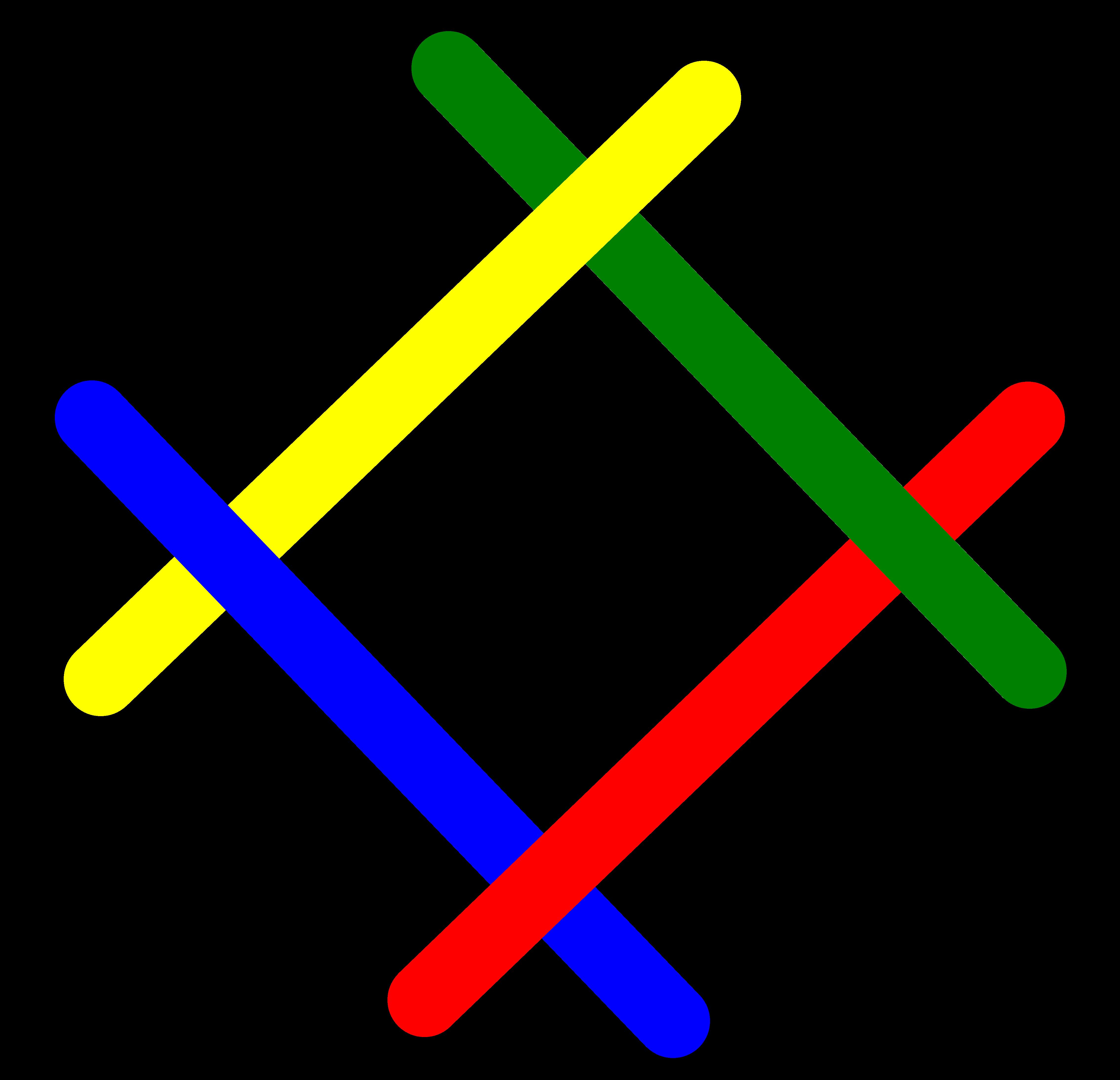Förderverein Netzwerk Demokratie e.V.