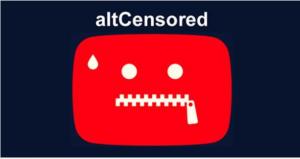 Tipp: Gelöschte Youtube-Videos dennoch ansehen.